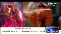 Glamour Show [NDTV] 25th July 2013pt2