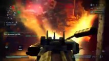 Killzone 3 and Whats Coming on my Channel
