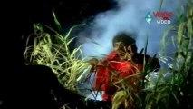 Micheal Jackson - Indian thriller - Gangnam Style - Twilight Dance Comedy
