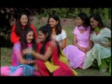 Mochh Munda Marad Pe Diwana [Full Song] Dulha Babu