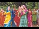 New 2013 Punjabi Dance Song - Giddah GIRL Ft. Ying Yang Twins, Honey Singh & Pitbull.. Dj Jeet