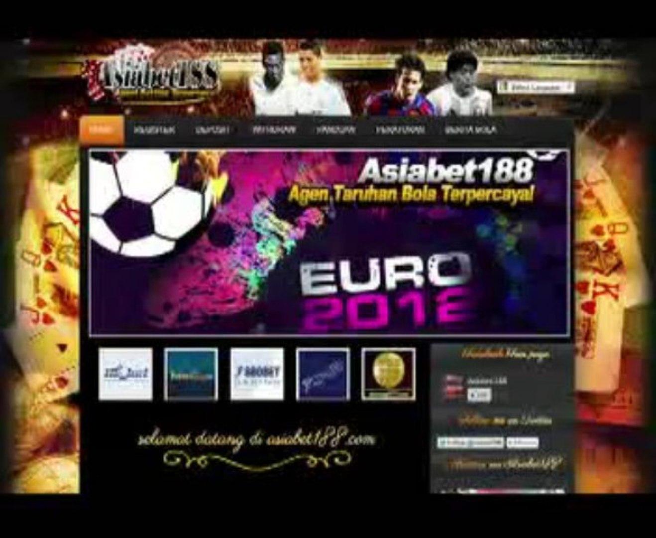 BOLA368.com Agen Judi Bola Terpercaya Promo 10% all Games Sportbook - Berita Kontes SEO