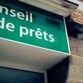In&Fi credits Rennes. Venez nous rencontrer !!!!