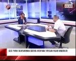 Şafak Sezer - Mehmet Ali Alabora Cesaret Hapı mı İçtin