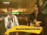Chico  et Les Gypsie King & Cheb Aissa   Abdelkader ya Boualem
