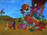 -dessin animé (1971)-3- satanas et diabolo