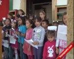 KKTC'de Kutlu Doğum Haftası Etkinlikleri