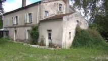 Brasey ancienne demeure 280m2 - Agence CARREZ immobilier