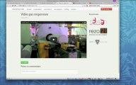 Concevoir un portfolio responsive avec filtre via Isotope js