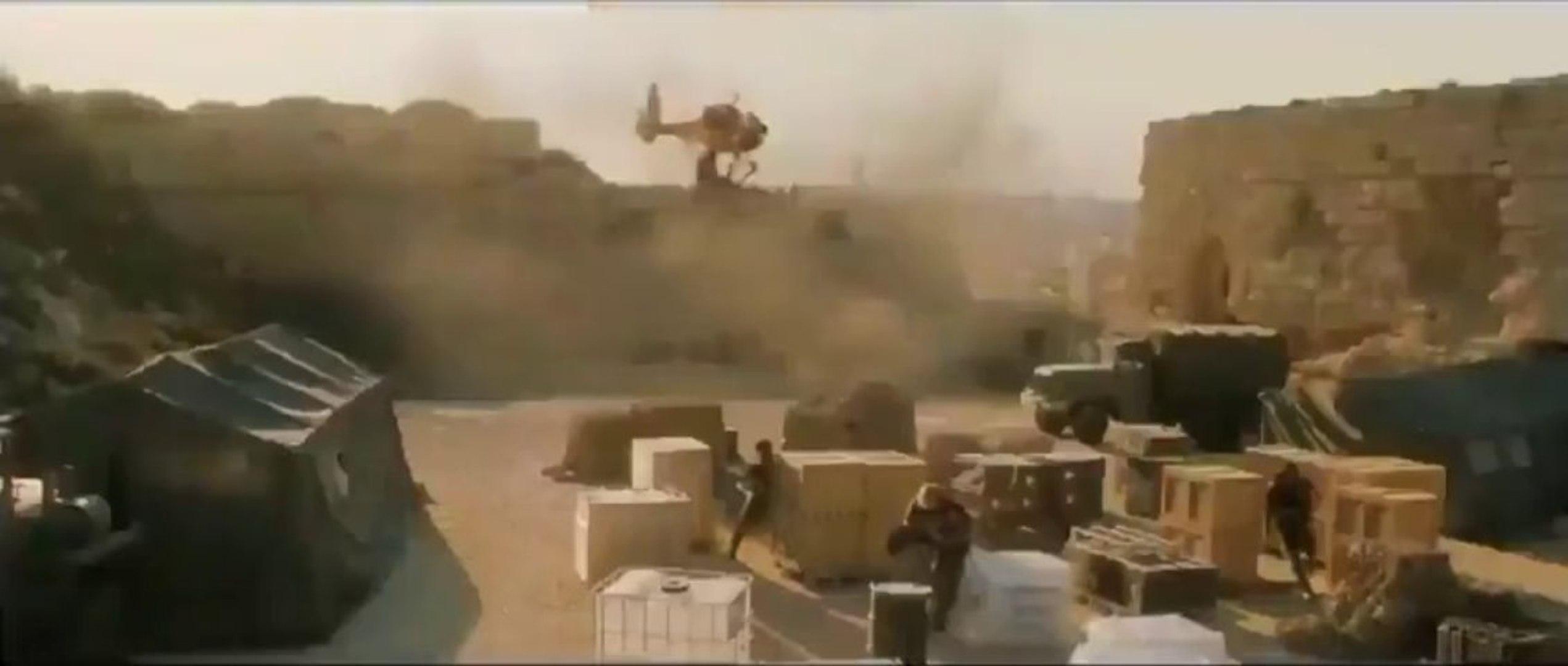 Срочно! Война миров Z смотреть онлайн в качестве (720p) the most interesting film