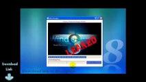 Activer Windows 8 - Crack et activation de Windows 8 Professionnel sans clé [FREE]