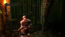 Dark Souls - Guide Dark Souls #1 - Le Refuge des Morts Vivants