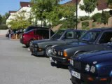 German Auto Service Auburn - German Auto Repair Auburn .mp4