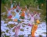 Aa Rab Se Dua Mange [Full Song] _ Do Qaidi _ Sanjay Dutt, Govinda