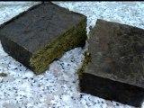 Afghan incense | Buy Afghan incense | Afghan incense HEMP