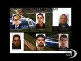 Operazione contro la 'Ndrangheta: 65 arresti a Lamezia Terme. Coinvolti anche politici e imprenditori