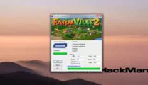 FarmVille 2 Hack Cheats Hack iOS Android [Updated July 2013]