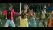 Tani Da Tani Da [ Bhojpuri Video Song ] Kaise Kahin Tohra Se Pyar Ho Gail