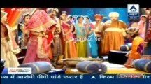 Saas Bahu Aur Saazish SBS [ABP News] 26th July 2013pt1