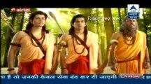 Saas Bahu Aur Saazish SBS [ABP News] 26th July 2013pt2