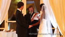 How To Write Your Wedding Vows
