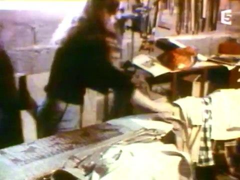 Le chômage a une histoire - 1967-1981 1/2