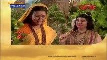 Jai Jai Jai Bajarangbali 26th July 2013 Video Watch Online pt2