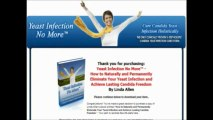Yeast Infection No More Free Download PDF By Linda Allen|Yeast Infection No More Free Download|Yeast