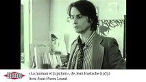Zapping : Bernadette Lafont, icône des années 60 et 70