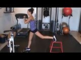 Figure Competition Training   Figure Competition   Figure Competition Secrets