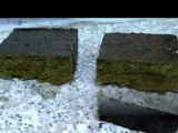 Afghan incense  Buy Afghan incense  Afghan incense HEMP