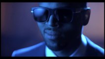 Chris Brown - Go To War For Ya [Official Alternative Video]