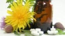 Nasal Polyps Treatment   Nasal Polyps Miracle Treatment™