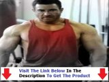 Carb Back Loading Download + Carb Back Loading 1 0 Pdf Download Free