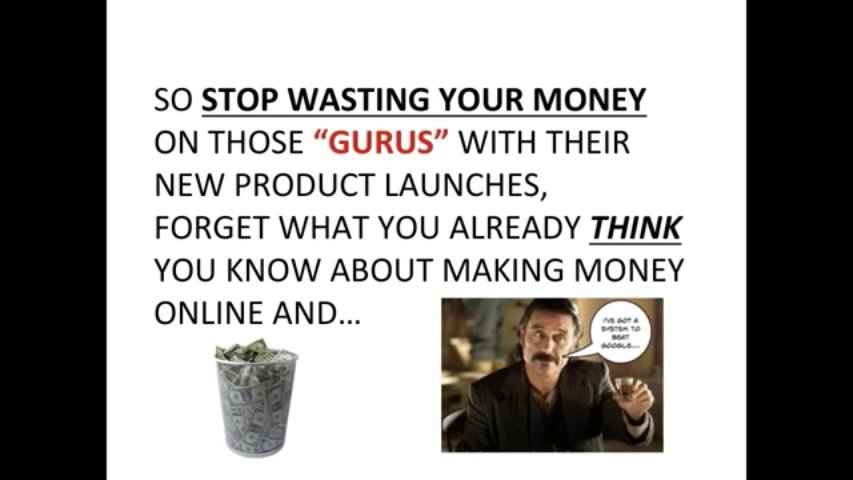 [DON'T BUY] Coffee Shop Millionaire – BEFORE YOU BUY Coffee Shop Millionaire [MUST SEE!]