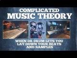 Dr Rex Drum Loops + Dr Ryan Drum + Dr Drum Rosario + Dr Drum Rar