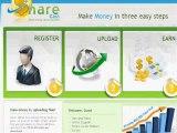 Make Money Online Uploading Files !! $600 Per 1000 Downloads !!!!!