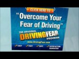 Driving Fear Program Forum - Driving Fear Reviews