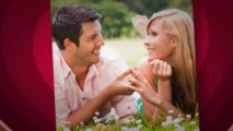 What men secretly want from women - BE IRRESISTIBLE
