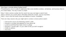Reverse Phone Lookup   Cell Phone Number Search   Phone Detective   YouTube