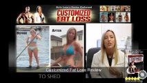 Kyle Leons weight loss program   Customized fat loss and all bonus programs  The Best review