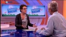 Dorpen maken zich op voor finaleweken HLDVG - RTV Noord