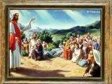 Matthieu 24 Les Signes du Retour de Jesus-Christ