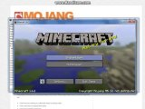 Minecraft 1.6.2 Crack - by Sparamoule - Original - Launcher 1.1.1