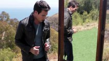 _Mirrors_ by Justin Timberlake, cover by CIMORELLI feat James Maslow