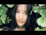 Tribute to Yukie Nakama ~ 仲間由紀恵