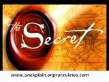 Stay awake, stay aware, stay spiritual   -Unexplainable store-