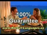 Learn French Online with Rocket French - FREE Lessons Included