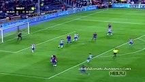 Ronaldinho ● Backheel Compilation ● FC Barcelona