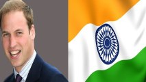 Effect On Freedom Fight If Indian DNA In British Was Conformed During British Rule In India